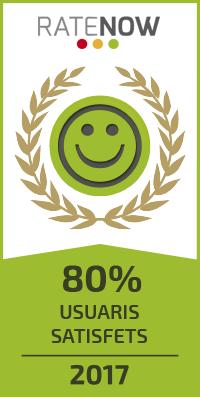 Logo Ratenow